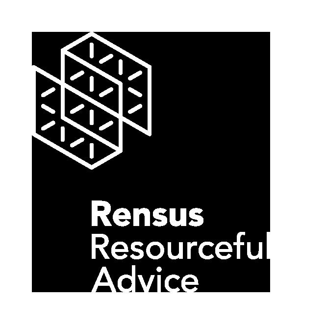Rensus Resourceful Advice
